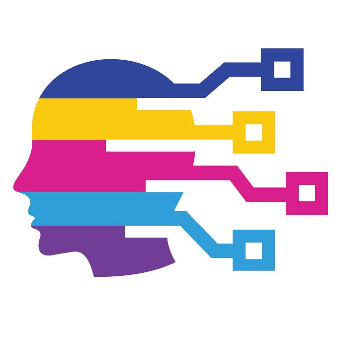 logo680x680