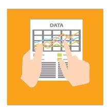monitoraggio reputazione digitale