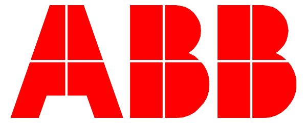 referenza-abb